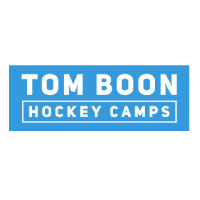 tom boon hockey logo